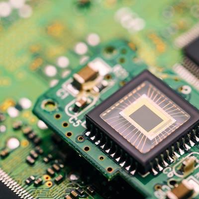 advanced-computing1-nmc