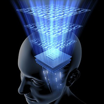 neuromorphic science research nmc