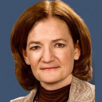 Carol Burns NMC Board of Directors - New Mexico Consortium, Los Alamos, New Mexico