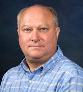 Gary Grider Advanced Computing - New Mexico Consortium, Los Alamos, New Mexico