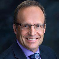Richard Larson NMC Board - New Mexico Consortium, Los Alamos, New Mexico