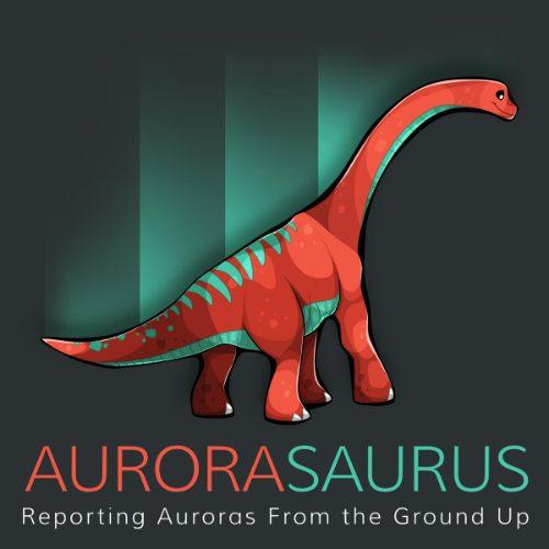 NMC Space Science Reporting Aurora Los Alamos