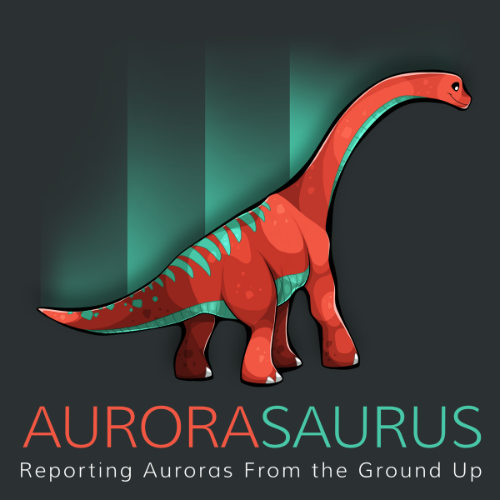 NMC Space Science Reporting Aurora Los Alamos