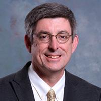 NMC board John Sarrao
