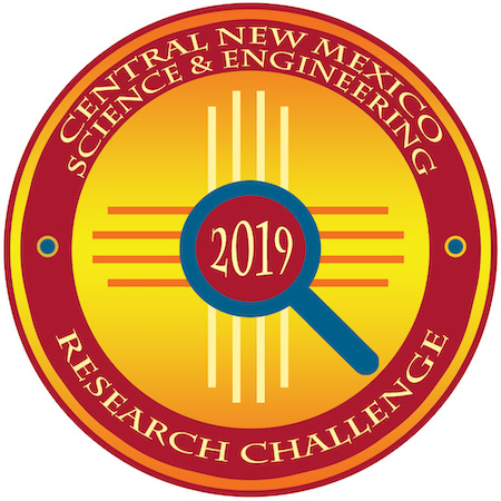 Science Engineering Research Challenge New Mexico