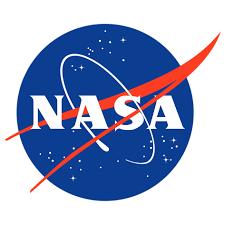 NMC Space Science NASA Los Alamos