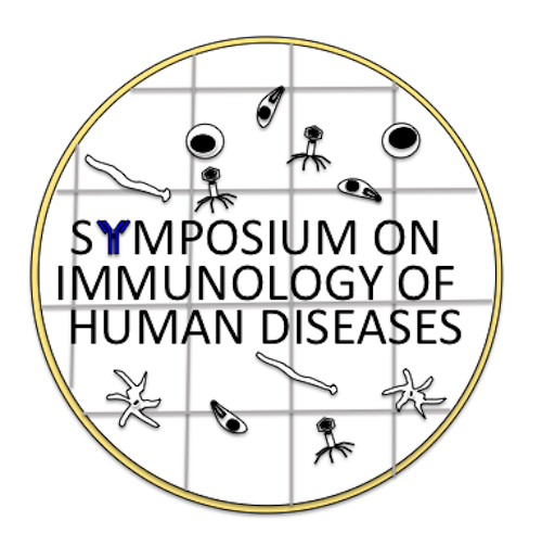 2nd Symposium on the Immunology of Human Diseases