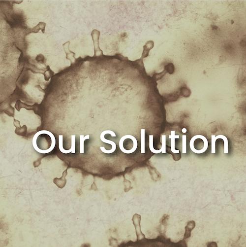 Spartina Technologies Solution