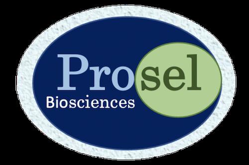 Prosel Biosciences